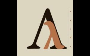 Academia Lambda